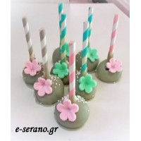 Cakepops-γλυφιτζούρια