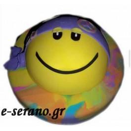 Τούρτα smile